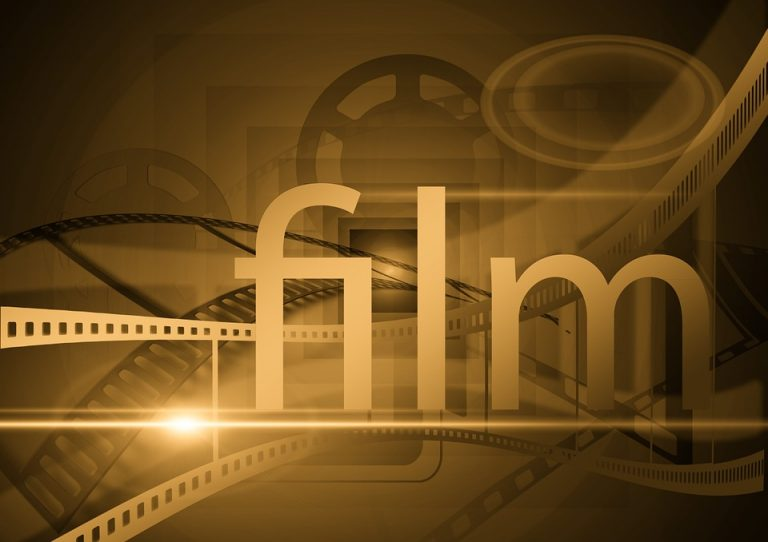 MEDIA LITERACY EDUCATION IN FILM