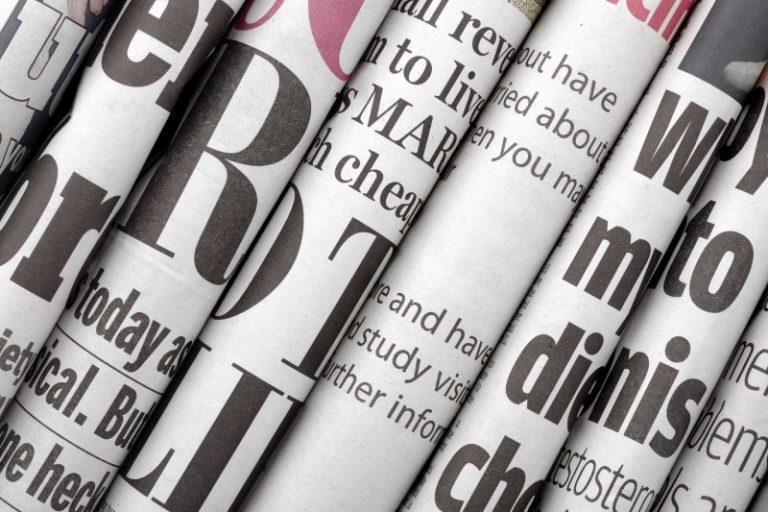 Producing and Managing Diocesan/Parish/School Newspaper/Bulletin
