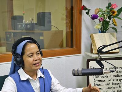 Media Literacy Education in Radio