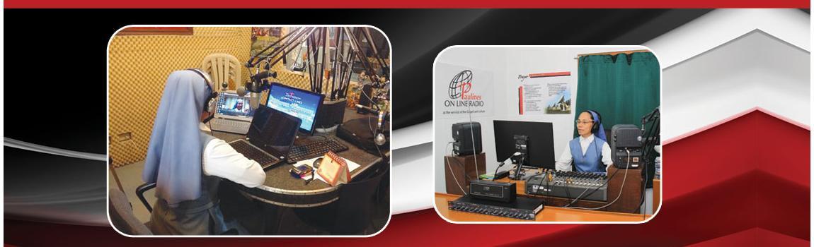 banner_radio2