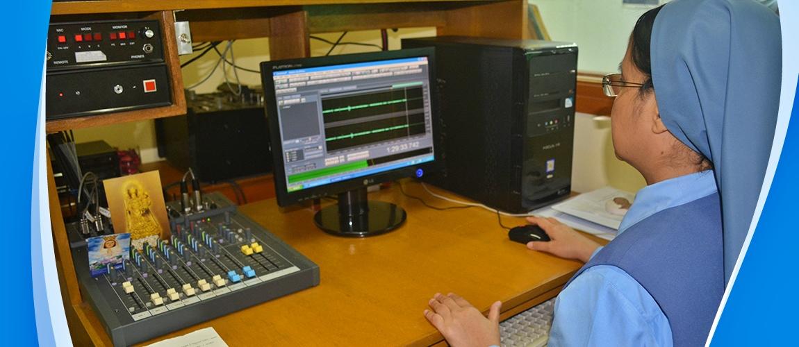RADIO WEBSITE BANNER 4