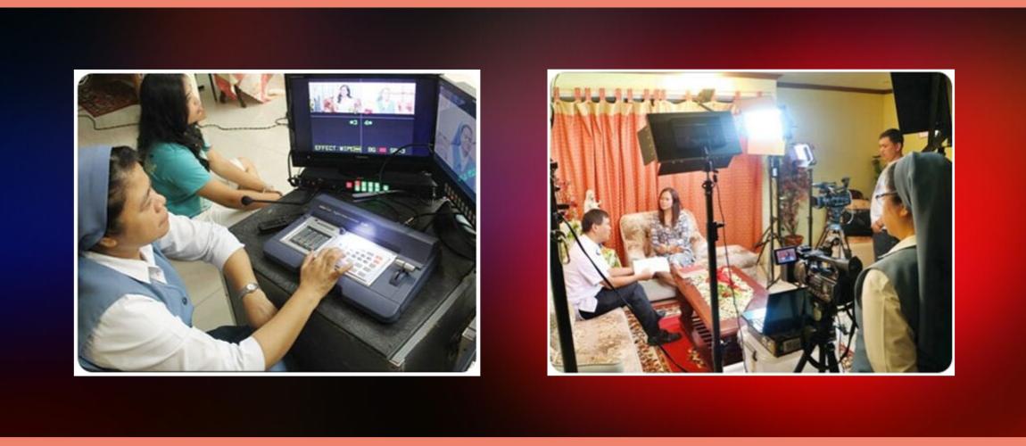 TELEVISION BANNER2 WEBSITE